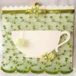 300x255_teacup-front_rdax_651