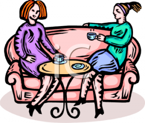 0511-0811-2015-2509_two_women_chatting_over_coffee_clipart_image