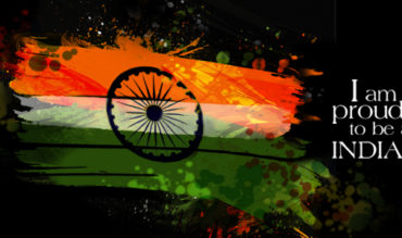 6 reasons  I feel proud to be an Indian!