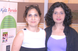 IMG_1390-Sindu & Jagdeep