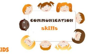 Power of Communication-ultimate gift to kids by parents
