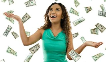 3 ways to save money and be happy gals!