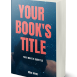 10.5 Reasons Why You Should Write A Book