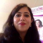 Series 4- Women Empowerment: Success Mindset