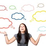 How your Thoughts can Change your Personality and Personal Reality