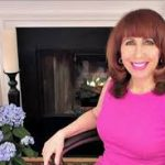 June 2020 Monthly Horoscope for all Zodiacs by Kelly Rosano