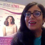 Online Presence Platform Bizway Show to share Entrepreneur's Stories